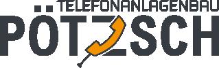 Telefonanlagenbau.net